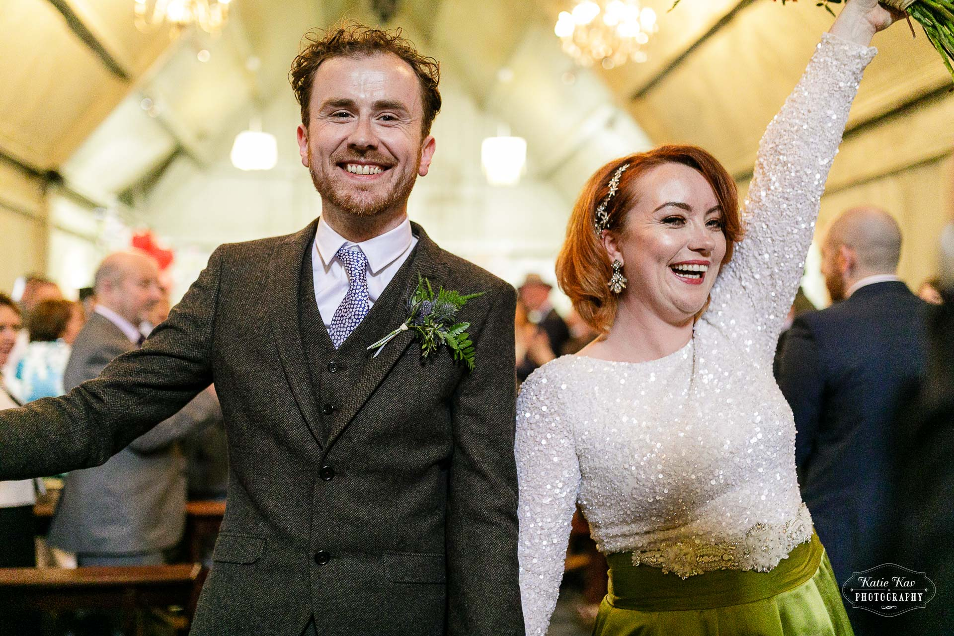 mount druid wedding photography