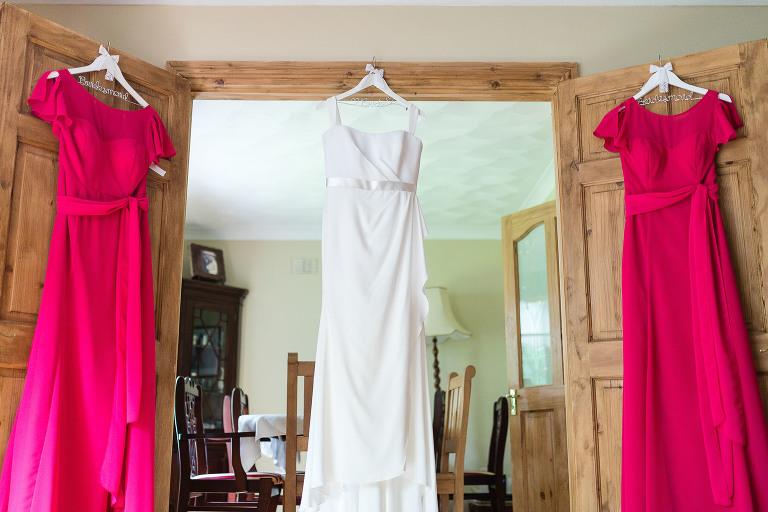 boyne hill house navan meath wedding photographer-1