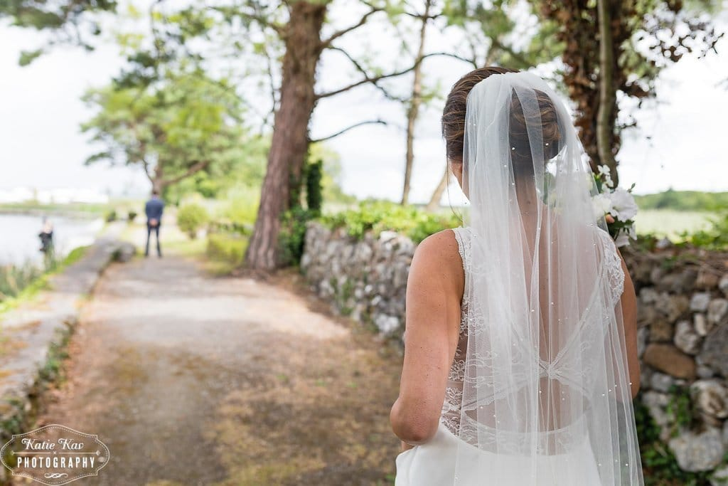 Coolbawn Quay Wedding Photos