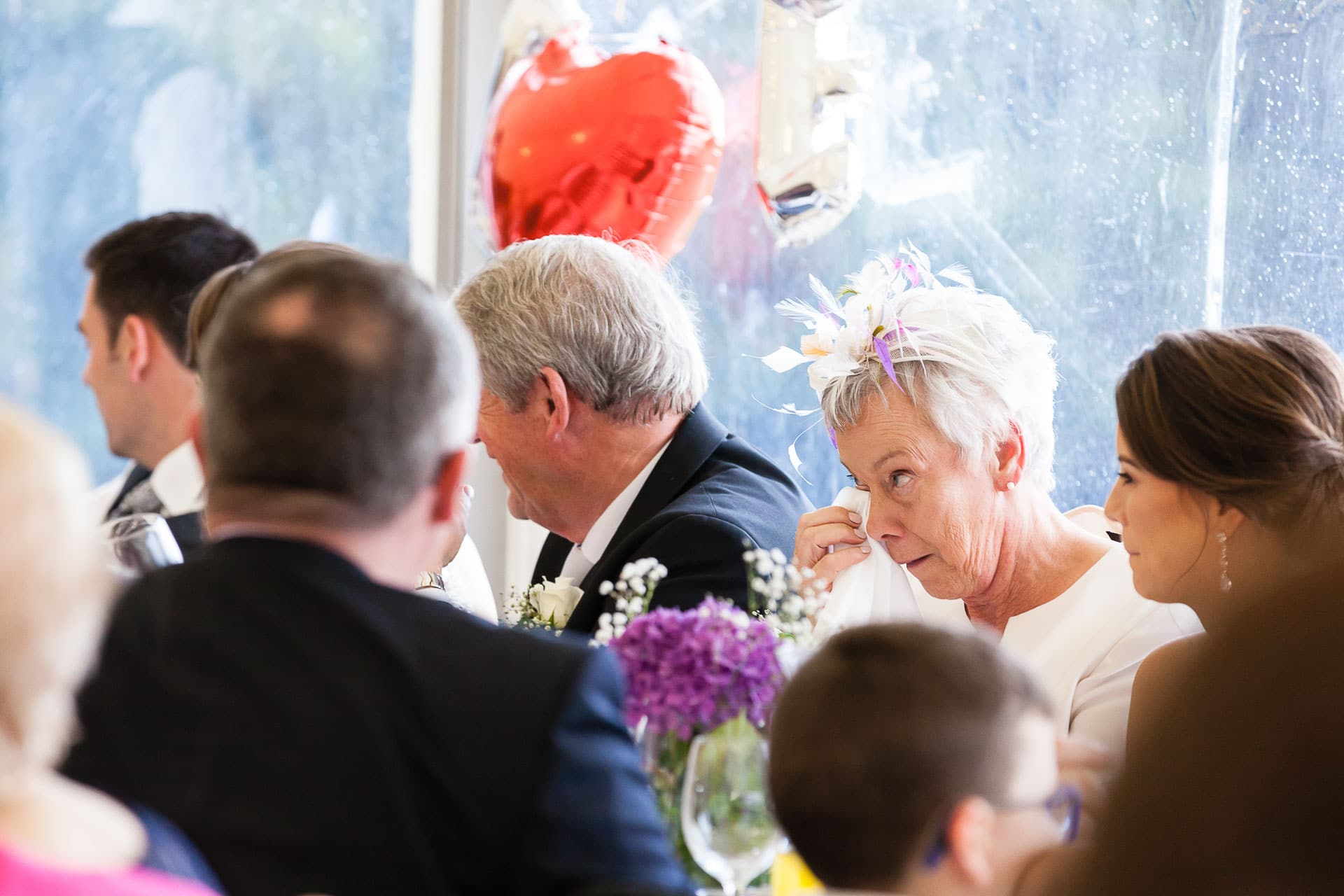 haven hotel dunmore east wedding photography