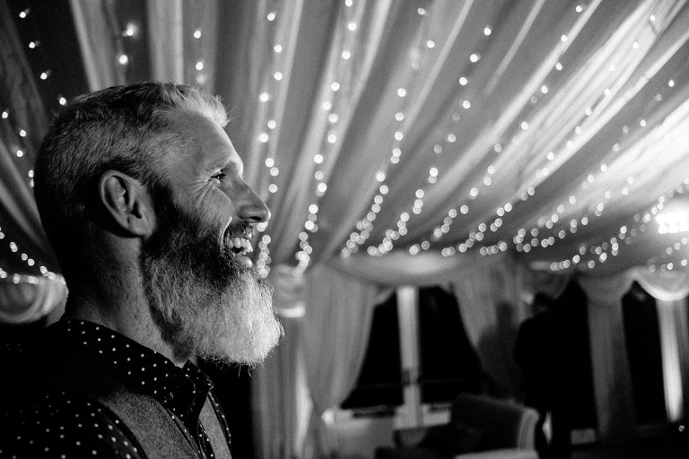 top irish wedding videographer