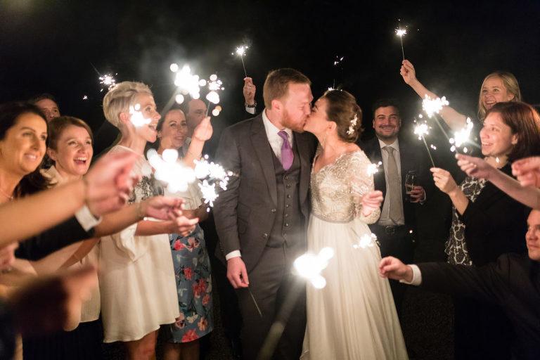 dromquinna manor kerry wedding photographs