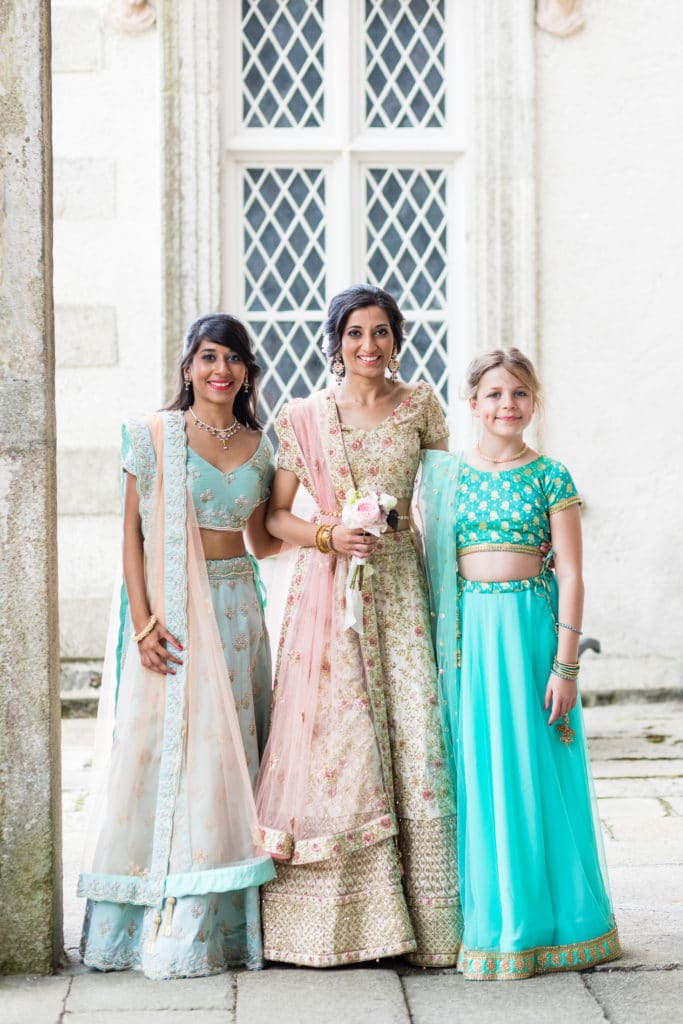 indian wedding borris house photography