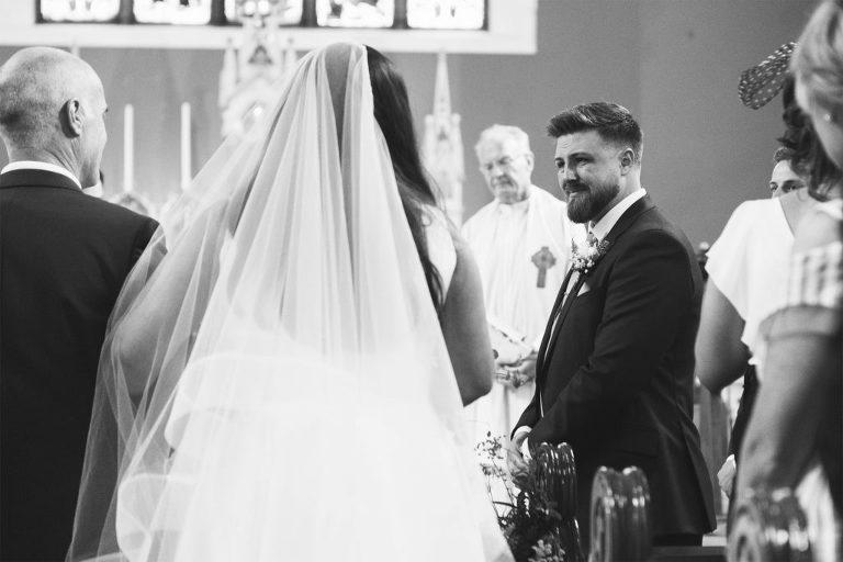 dublin wedding venues
