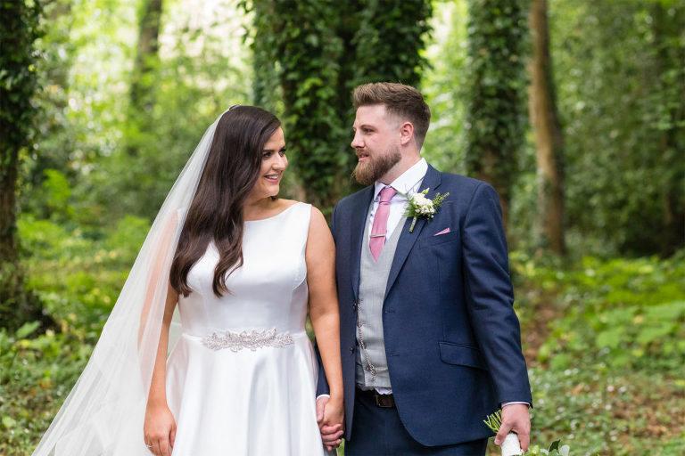 summerhill house hotel weddings