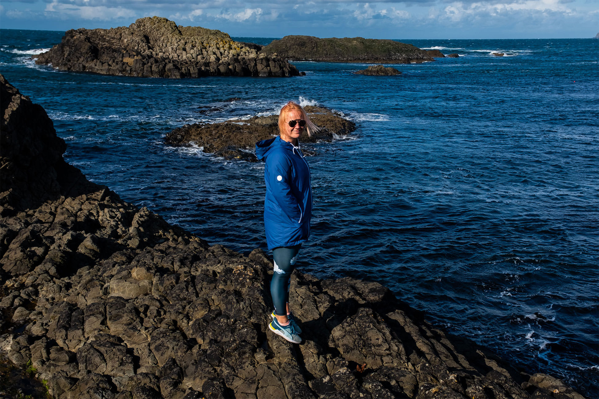 Best Northern Irish Wedding Photographer 2020