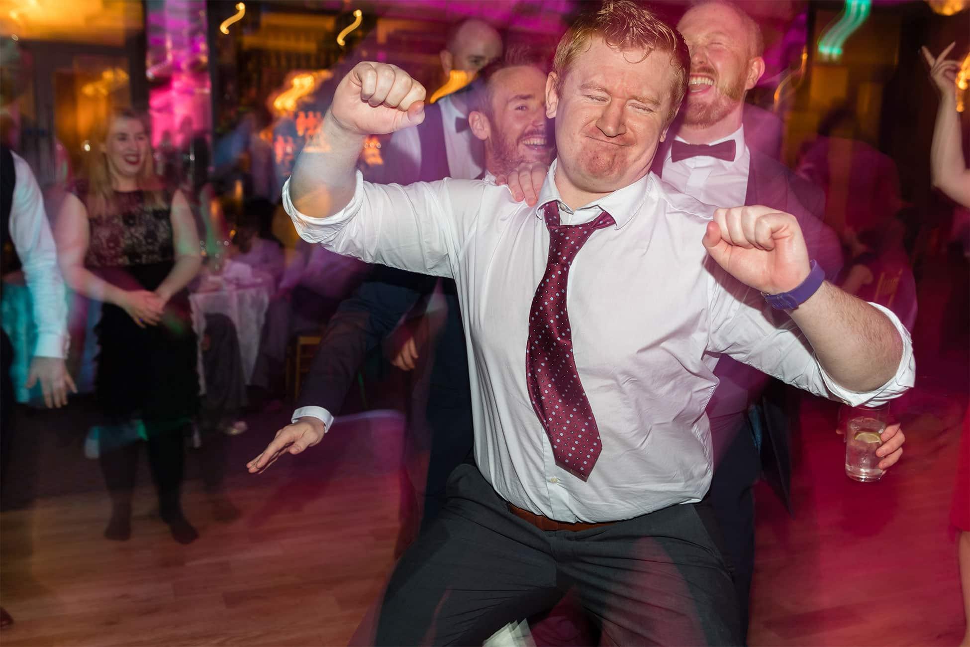 Best Wexford Wedding Photographer 2020