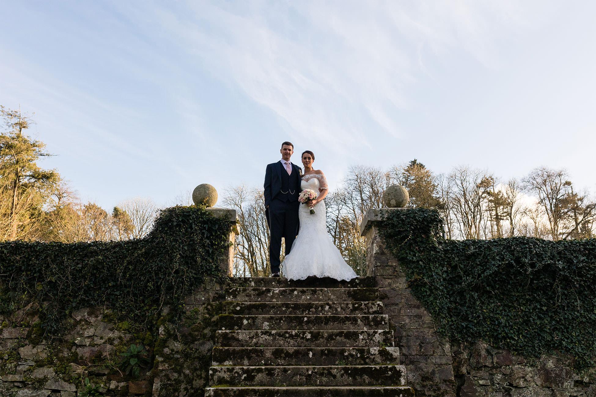 Best Waterford Wedding Photographer 2020