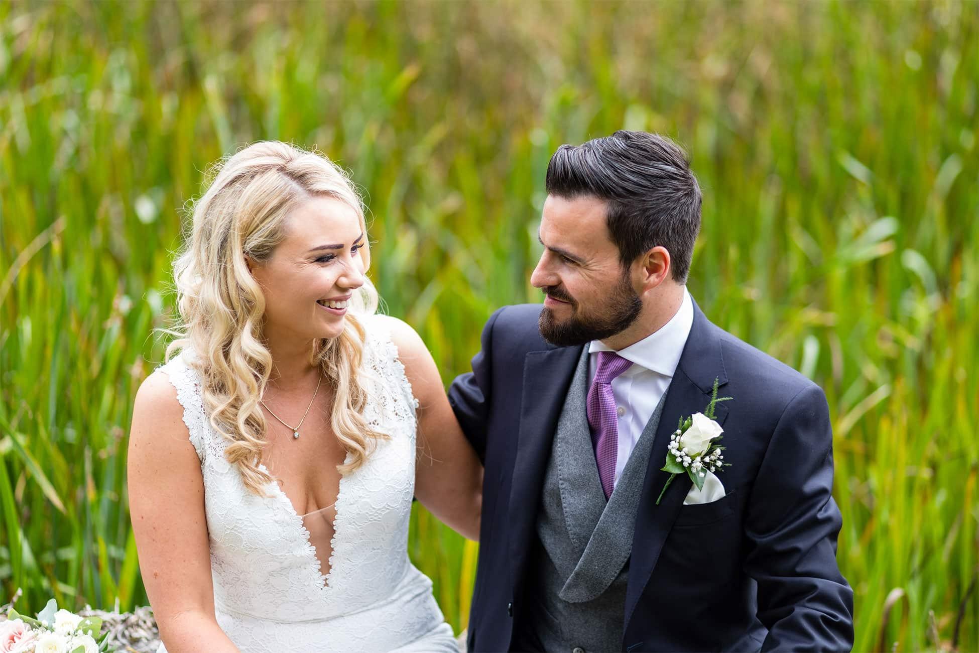 Best Tipperary Wedding Photographer