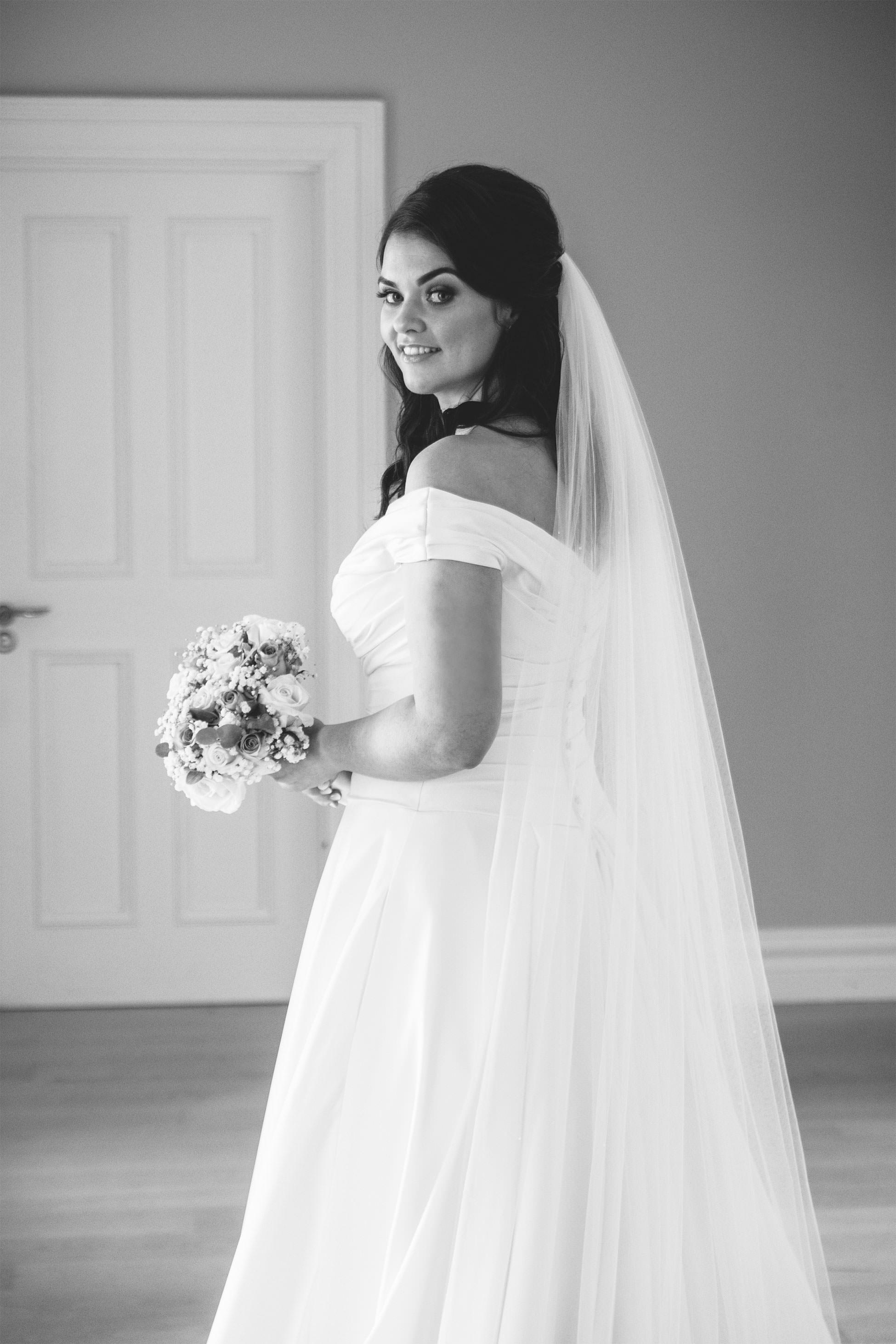 Best Irish Wedding Photographer