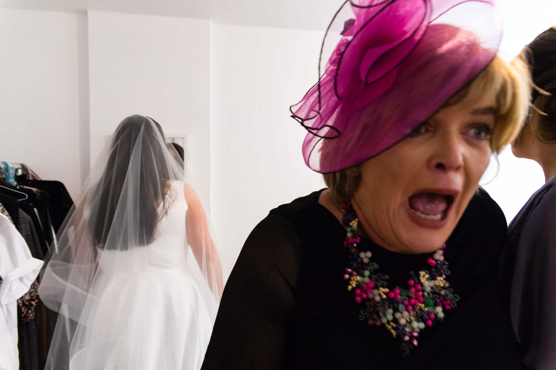 Best Irish Wedding Photographer 2020