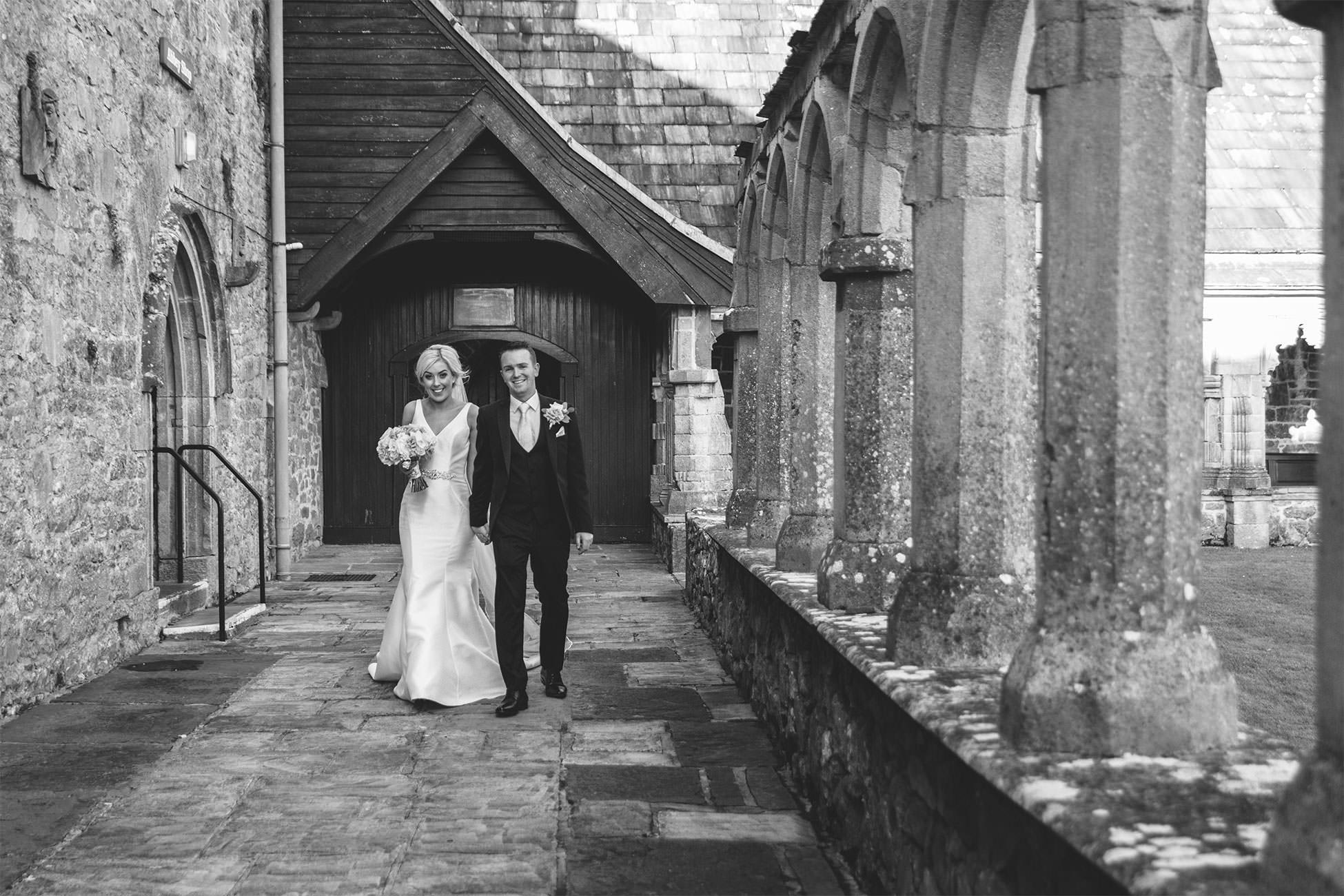 Best Tipperary Wedding Photographer 2020