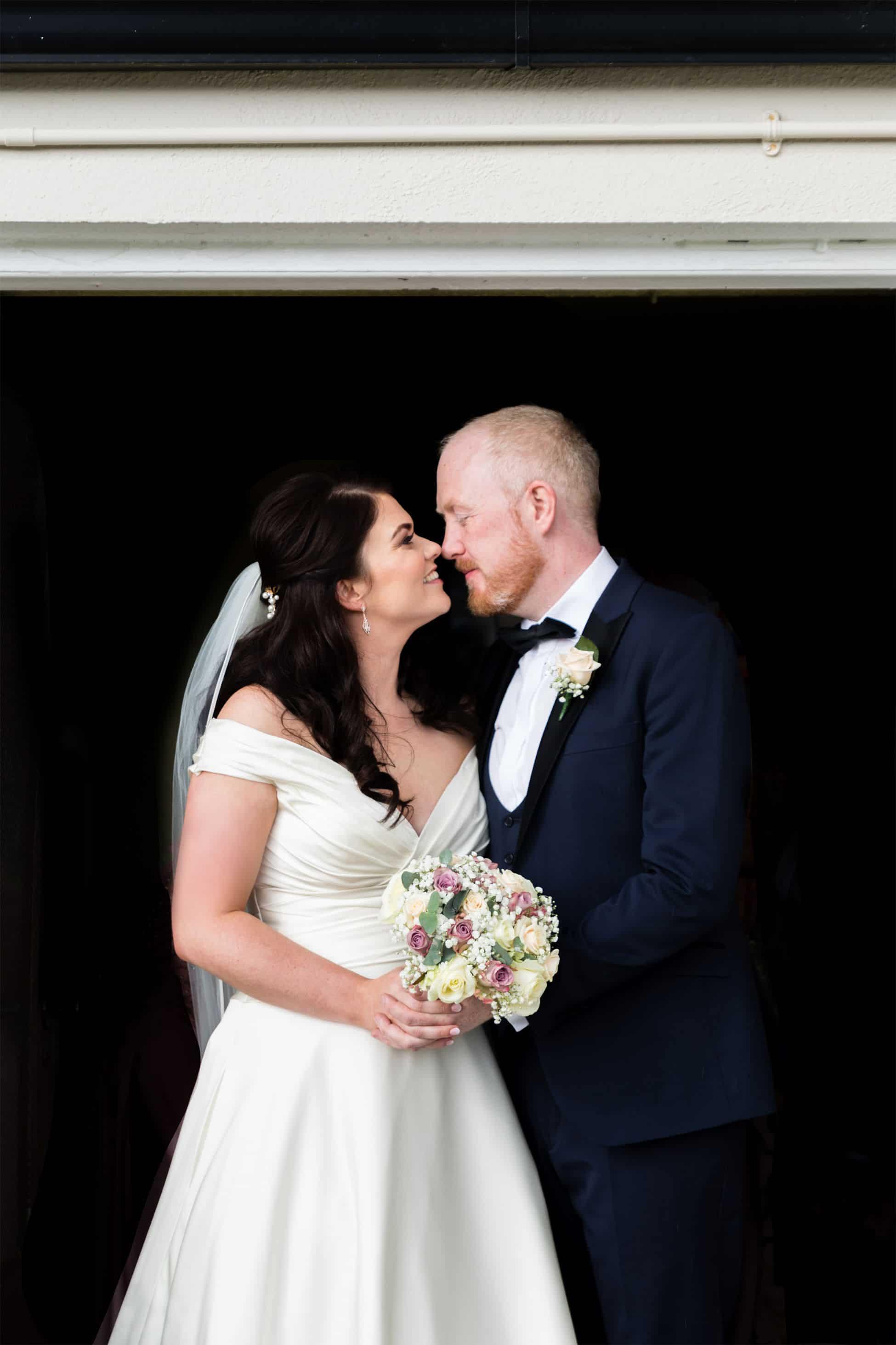 Best Kilkenny Wedding Photographer