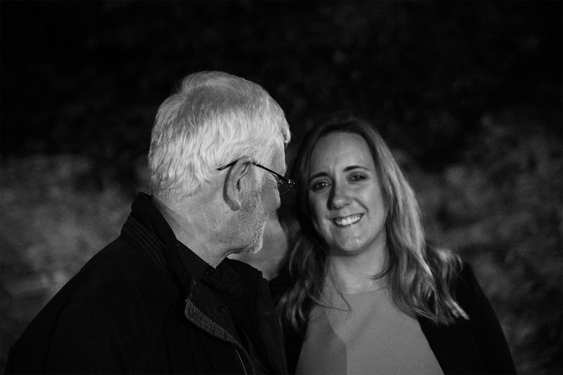 Best Irish Family Photographer