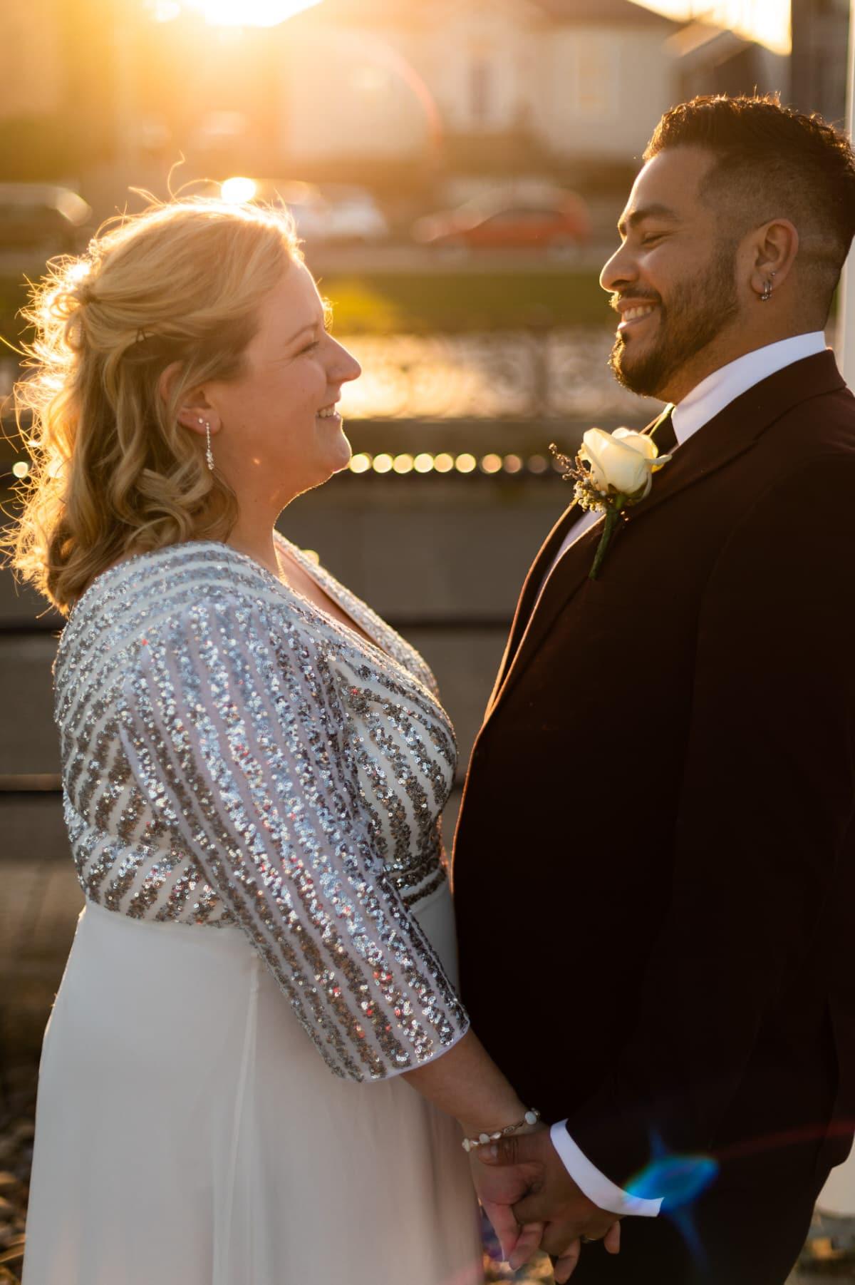 bray wicklow wedding photographer