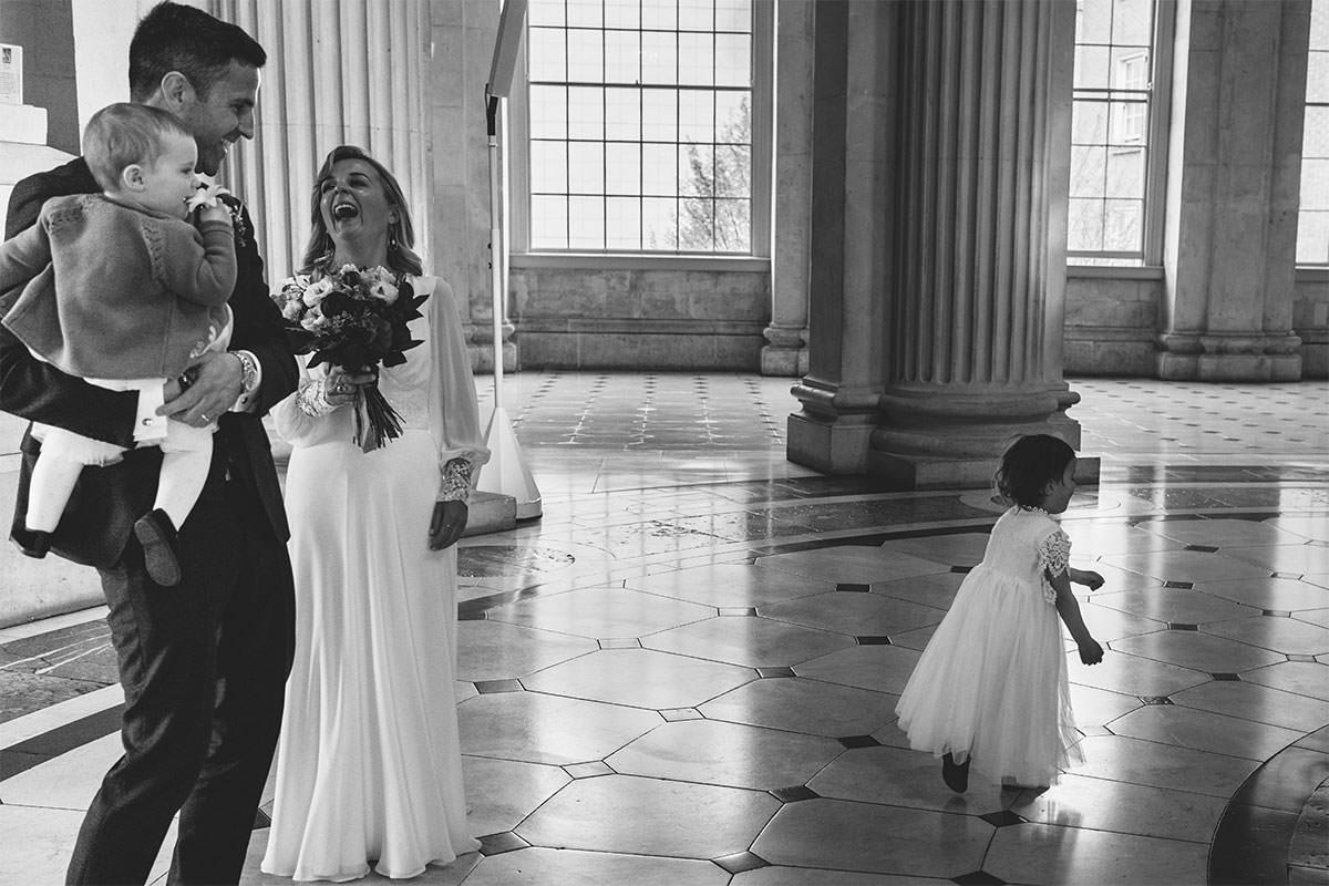 Dublin City Hall Shelbourne Hotel Wedding-145