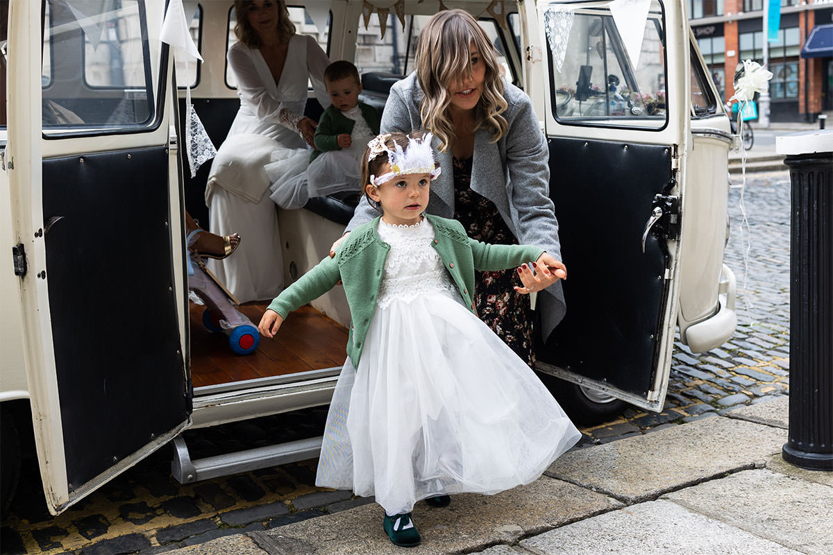 Flowergirl outfit ideas