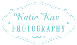 KATIE KAV PHOTOGRAPHY – WICKLOW WEDDING PHOTOGRAPHER logo